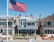 1802   S Bay Front, Newport Beach image