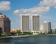 525 S Flagler Drive Unit #16b, West Palm Beach image
