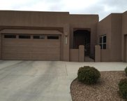 5301 NW Deer Meadow Trail NW, Albuquerque image