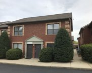 504 Autumn Springs Ct, Franklin image