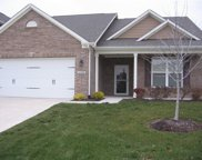 1154 Harrier  Lane, Greenwood image