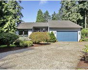 6215 SW JAN TREE  CT, Portland image