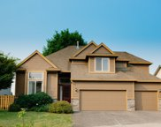 13187 GAFFNEY  LN, Oregon City image