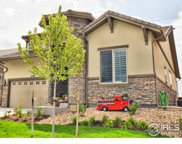 4520 White Rock Dr, Broomfield image