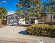 8115 Schooner Court, Colorado Springs image