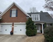 212 Arbours Commons Ct., Spartanburg image