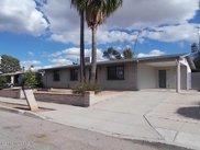 8012 E Poinciana, Tucson image