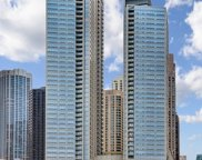 600 N Lake Shore Drive Unit #2102, Chicago image
