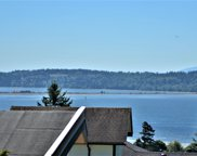 1151 Lee Street, White Rock image