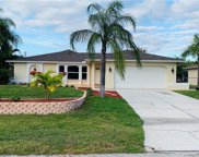 129 SE 18th TER, Cape Coral image