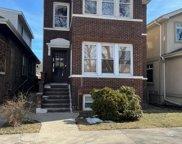 4033 N Mason Avenue, Chicago image