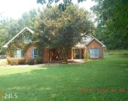 1881 Goode Rd, Conyers image