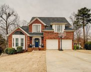 224 W Poplar Ridge Dr, Spartanburg image