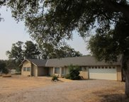 47452 Veater Ranch, Coarsegold image