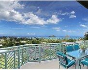 333 Lapa Place, Kailua image