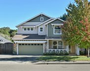 327 Pepperwood Drive, Cloverdale image