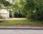 3 Mason Street, Greenville image