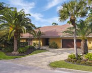 1 Alston Road, Palm Beach Gardens image