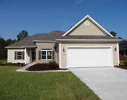 469 Hillsborough Dr., Conway image
