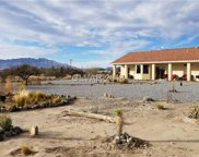 1721 South OLD WEST, Pahrump image