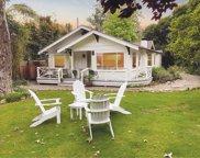 43 Humphrey, Montecito image