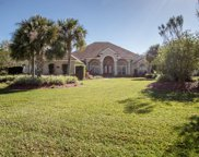 1207 SALT MARSH LN, Fleming Island image