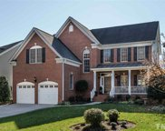 9255 Palm Bay Circle, Raleigh image