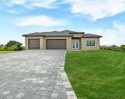 1721 SW 17th PL, Cape Coral image