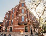 601 W Belden Avenue Unit #1B, Chicago image