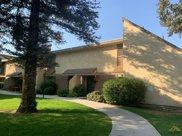 4801 Belle Unit I, Bakersfield image