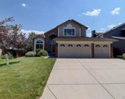 9865 Cypress Point Circle, Lone Tree image