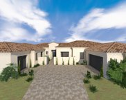 6565 N 39th Way, Paradise Valley image