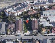 1020 N Bonnie Brae St, Los Angeles image