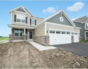 18468 70th Place, Maple Grove image