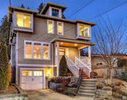 5138 S Orchard St, Seattle image