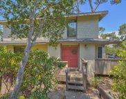 1360 Josselyn Canyon Rd 8, Monterey image