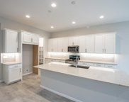 179 E Brookdale, Oro Valley image