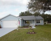 801 Cortez Avenue, The Villages image