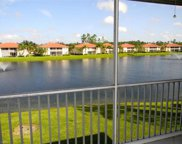 260 Robin Hood Cir Unit 202, Naples image
