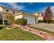 26061 Salinger Lane, Stevenson Ranch image