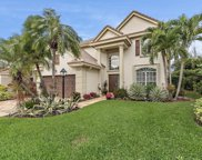 86 Satinwood Lane, Palm Beach Gardens image