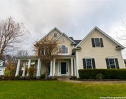 5010 Crescent Circle, Canandaigua-Town image