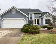 8930 Steeplechase  Way, West Chester image