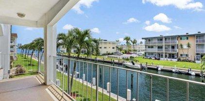 110 Shore Court Unit #2120, North Palm Beach