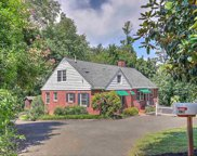 1726 Dairy Rd, Charlottesville image