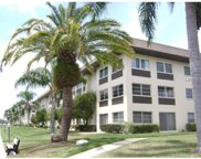 4542 Garnet Drive Unit 206, New Port Richey image