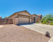 44563 W Copper Trail, Maricopa image