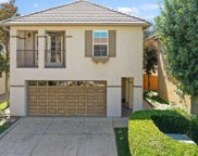 26626 Country Creek Lane, Calabasas image