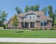 12318 Whispering Breeze  Drive, Fishers image