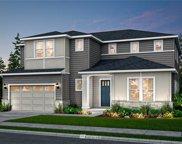 12514 138th Avenue NE Unit #2-6, Lake Stevens image
